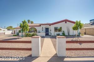 409 N WASHINGTON Street, Chandler, AZ 85225