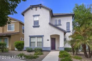 1323 S BANNING Street, Gilbert, AZ 85296