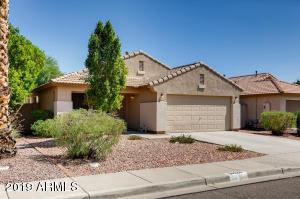 20269 N 82ND Lane, Peoria, AZ 85382