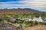 18194 W DESERT SAGE Drive, Goodyear, AZ 85338