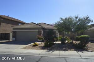 12941 W Scotts Drive, El Mirage, AZ 85335