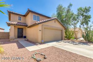 12317 N 121ST Avenue, El Mirage, AZ 85335