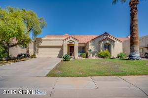 9088 E SAHUARO Drive, Scottsdale, AZ 85260