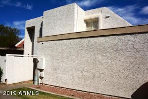 1342 W Emerald Avenue, 384, Mesa, AZ 85202