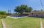 350 E NORTHVIEW Avenue, Phoenix, AZ 85020