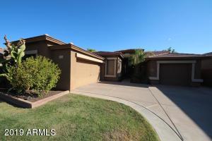 1603 W MORELOS Street, Chandler, AZ 85224
