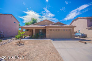 2027 E LUSITANO Loop, San Tan Valley, AZ 85140
