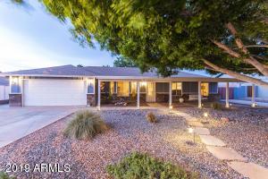 6208 E MCLELLAN Road, Mesa, AZ 85205