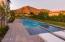 4615 N ROYAL PALM Circle, Phoenix, AZ 85018