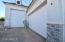 2978 E WATERMAN Way, Gilbert, AZ 85297