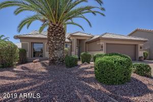 14731 W CATALINA Drive, Goodyear, AZ 85395