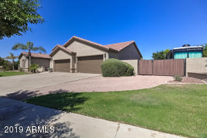 19764 E AUGUSTUS Avenue, Queen Creek, AZ 85142