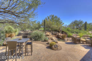 34587 N IRONWOOD Drive, Scottsdale, AZ 85266