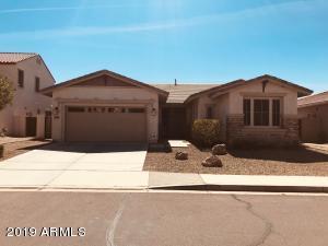 3639 E LYNX Place, Chandler, AZ 85249