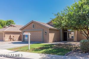 2245 E CHERRY HILLS Place, Chandler, AZ 85249