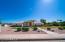 1915 N Stevens Circle, Mesa, AZ 85205
