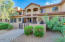 8625 E BELLEVIEW Place, 1068, Scottsdale, AZ 85257
