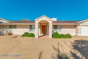 8538 N 50TH Place, Paradise Valley, AZ 85253