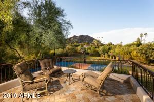 4664 E QUARTZ MOUNTAIN Road, Paradise Valley, AZ 85253