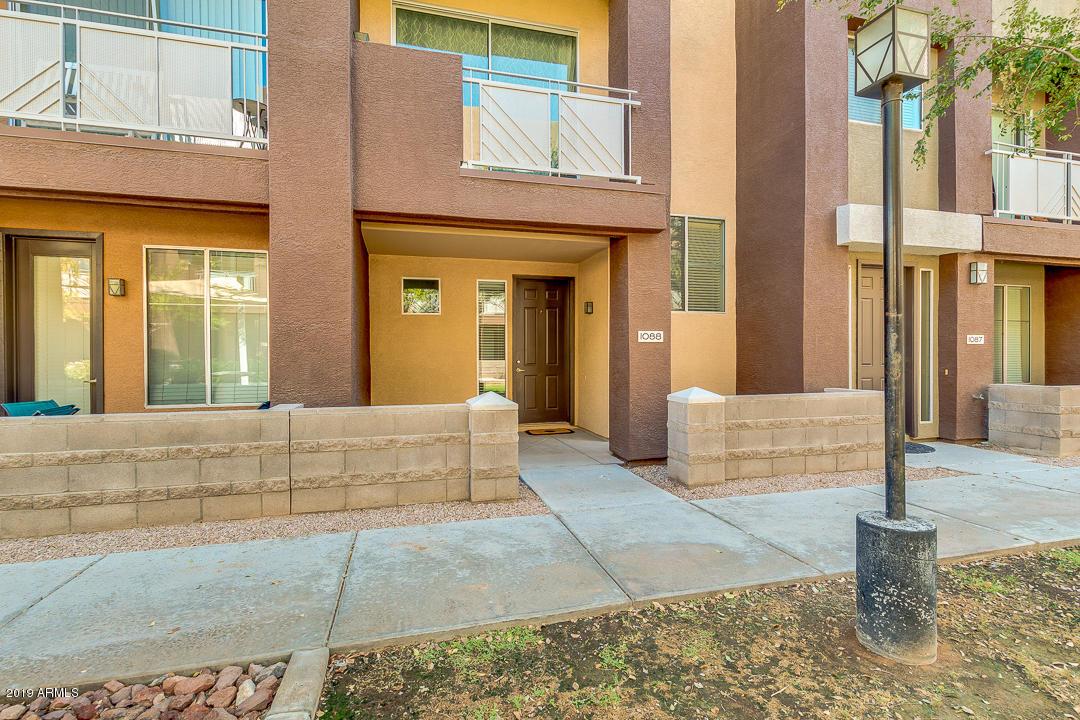 Photo of 6605 N 93RD Avenue #1088, Glendale, AZ 85305