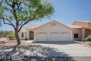 6103 W SAGUARO PARK Lane, Glendale, AZ 85310