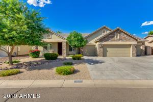 3642 E MEADOW LAND Drive, San Tan Valley, AZ 85140