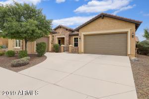 26975 W MOHAWK Lane, Buckeye, AZ 85396