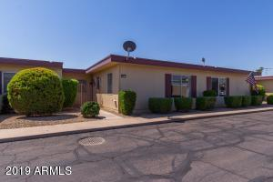 13608 N 98TH Avenue, I, Sun City, AZ 85351