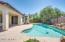 4030 S MINGUS Drive, Chandler, AZ 85249