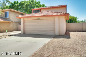 9624 S 43RD Place, Phoenix, AZ 85044
