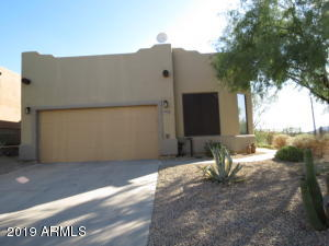 6053 E Knolls Way S, Cave Creek, AZ 85331