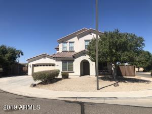 11220 N 164th Lane, Surprise, AZ 85388