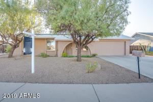 3320 N APOLLO Drive, Chandler, AZ 85224
