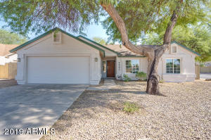 4401 E SCOTT Avenue, Gilbert, AZ 85234