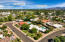 Awesome proximity to greenbelt, lakes, A+ Cochise Elementary, and Mountain View Park