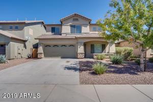 44188 W PIONEER Road, Maricopa, AZ 85139