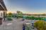 16918 E BRITT Court, Fountain Hills, AZ 85268