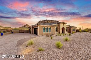 10627 N 138TH Place, Scottsdale, AZ 85259