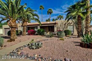6640 E CAMINO DE LOS RANCHOS, Scottsdale, AZ 85254
