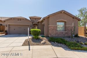 2033 W STEED Ridge, Phoenix, AZ 85085