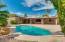 5739 E CACTUS Road, Scottsdale, AZ 85254