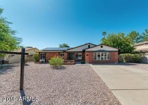 5343 E NISBET Road, Scottsdale, AZ 85254