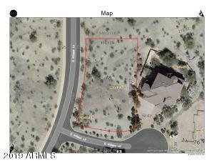 11093 S WILSON Lane, 78, Goodyear, AZ 85338