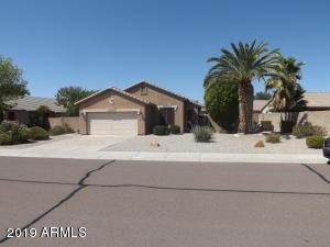 20726 N 94TH Drive, Peoria, AZ 85382