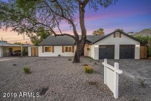 750 E MYRTLE Avenue, Phoenix, AZ 85020
