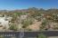 8540 E MCDOWELL Road, 115, Mesa, AZ 85207