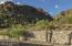 11418 E HIDEAWAY Lane, 1872, Scottsdale, AZ 85255