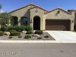 7184 W NOBLE PRAIRIE Way, Florence, AZ 85132