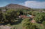 Large, Arcadia lot with views of Camelback Mountain