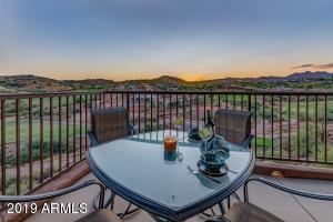 16211 E RIDGELINE Drive, Fountain Hills, AZ 85268